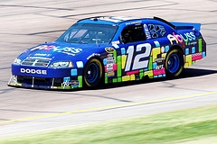 nascar paint schemes for 2010